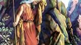 CRONICA IDEILOR-ARHITECTURA 29-EPISODUL 17-PESTERA