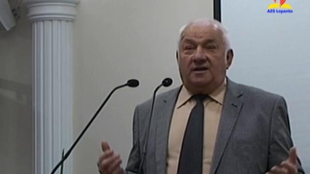 01-08-2015-2 Mihai Priboi