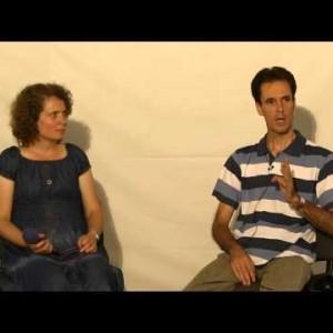 HD 06 IMPACT Porumbacu, 2015 Familia Teodora si Mihai GORAN Experienta personala