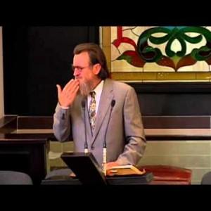 05|08|2015 – Iacob Coman – Fii credincios