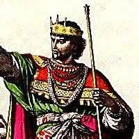 king ben hadad II