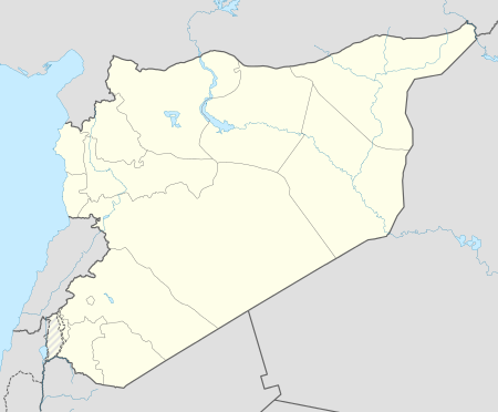 Syria_location_map3_svg