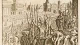 CRONICA  IDEILOR – 39 – AHAB  INVINGATOR  IN  RAZBOIUL  CU  BEN-HADAD