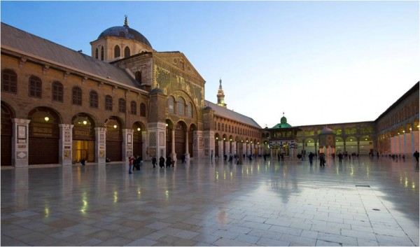 damasc-siria