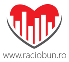 Asculta muzica crestina - RadioBun.ro