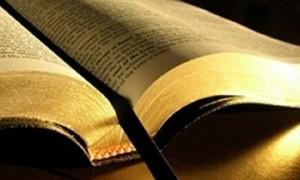 Pastor Iosif Salajan: Dragostea din odaia de sus, aici jos!