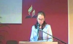 """""""Varza rosie""""- Ioana Iorghi"""