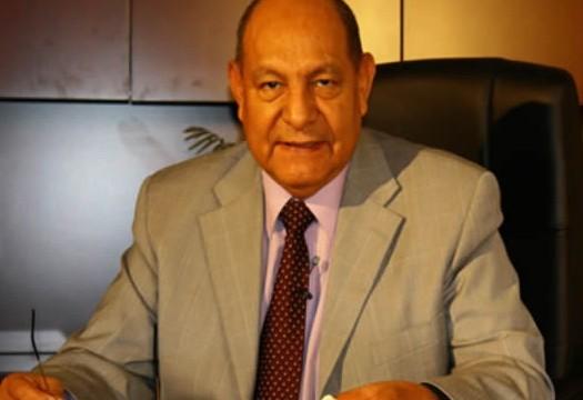 2. Comentariu Scoala de Sabat Alejandro Bullon (st2 Criza din interior si amenintarea din afara)