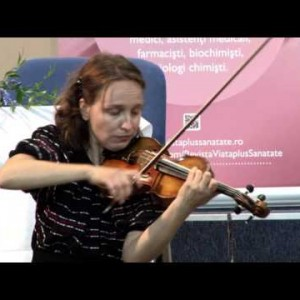 Corina Spatariu – Nely Bogdan – Concert (19)