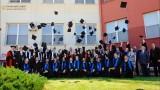 Festivitatea de absolvire la Institutul Teologic Adventist – PROMOȚIA 2015