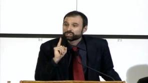 Pastor Ovidiu BALUTA – De ce sa studiem Sfanta Scriptura 240