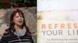 Conventia Profesorilor Respiro Interviu 2