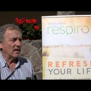 Conventia Profesorilor Respiro Interviu 3