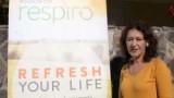 Conventia Profesorilor Respiro Interviu 6