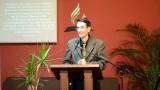 "Evanghelizare  ""Porunca 1"" – Daniel Sercau"