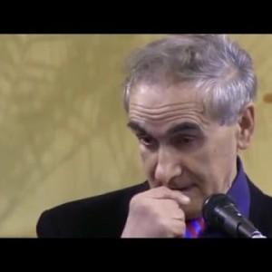 Enigma frumuseții – Marlen Trîncă la Institutul Teologic Adventist