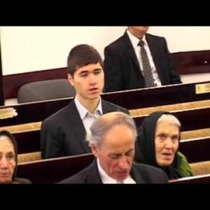 05|12|2015 – Iacob Coman – Ora de Rugaciune