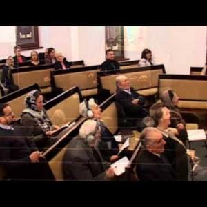 02|12|2015 – Iacob Coman – Sa nu confundam lucrurile