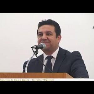 Stefan Tomoioaga   Cand aproape nu e suficient   19 DECEMBRIE 2015