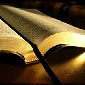 Predica: Pasaport pentru cer…
