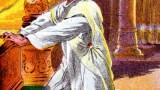 CRONICA IDEILOR – ARHITECTURA 56 – IOSAFAT, IMPARATUL  LUI  IUDA