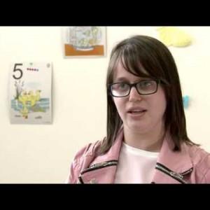 Studente la ITA despre Pedagogia Învățământului Primar și Preșcolar