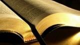 Predica: Nu-ti fie frica, Isus nu-i o naluca!