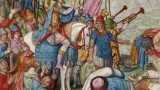 CRONICA  IDEILOR – ARHITECTURA 57 –  IOSAFAT, IMPARATUL  LUI  IUDA – 2