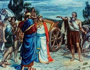 CRONICA  IDEILOL – ARHITECTURA  54 – LEGAMANTUL CU IOSAFAT – 2