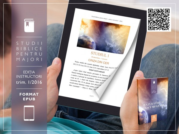 studii_biblice_majori_epub