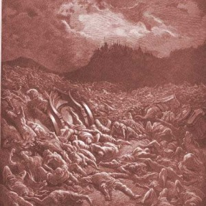 2-Chronicles-Chapter-20-The-Ammonite-and-Moabite-Armies-Are-Destroyed