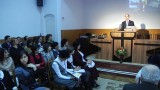 2010 mar – Seminar EGWhite_Florin Carnu – 3.Marturia necitita   iCer