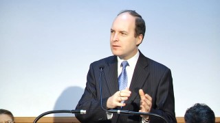 2010 mar – Seminar EGWhite_Florin Carnu – 2.Testul profetic   iCer