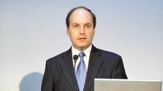 2010 mar – Seminar EGWhite_Florin Carnu – 1.Scurta biografie EGWhite   iCer