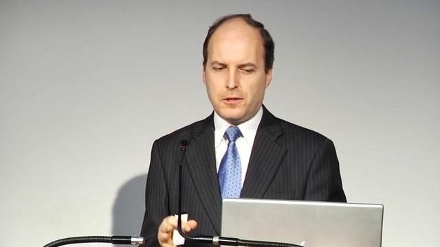 2010 mar – Seminar EGWhite_Florin Carnu – 4.Printr-un profet   iCer