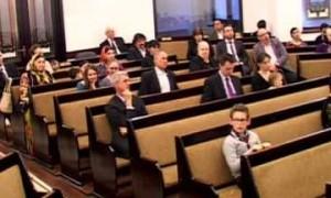 Iacob Coman – Trilogia Dragostei III (13.02.2016)