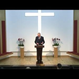 Teodor Huțanu – 9. Iscălitură de lumină