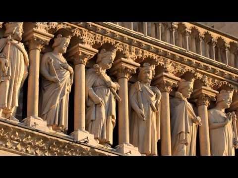 CRONICA IDEILOR – ARHITECTURA 61 – IORAM, IMPARATUL LUI IUDA