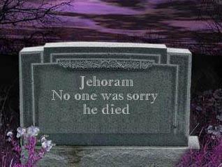 jehoram_gravestone