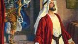 CRONICA IDEILOR – ARHITECTURA 58 – IOSAFAT, IMPARATUL LUI IUDA – 3