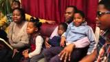 Promo – Omenirea la Rascruce – Godfrey Ngirishi