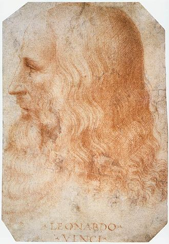 330px-Francesco_Melzi_-_Portrait_of_Leonardo_-_WGA14795