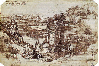 330px-Study_of_a_Tuscan_Landscape