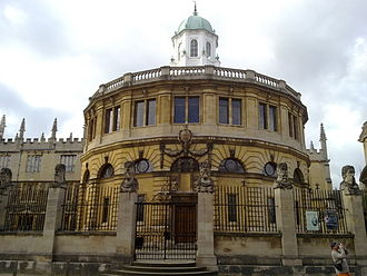 330px-The_Sheldonian_from_across_Broad_Street