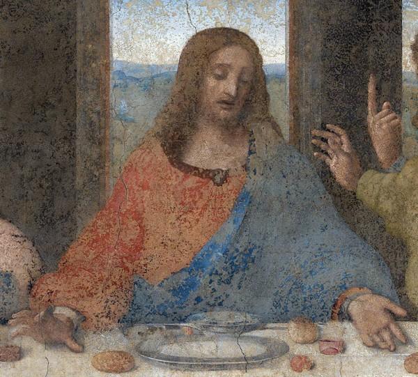 Jesús_en_La_Última_Cena,_de_Leonardo_da_Vinci