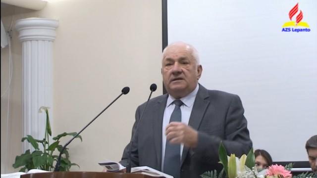 05-03-2016-2 Mihai Priboi