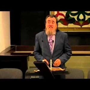 Iacob Coman – Miercuri Seara (30.03.2016)