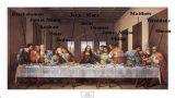 CRONICA IDEILOR ARHITECTURA 70 SUFERINTELE, MOARTEA SI INVIEREA LUI ISUS IN ARTA VIZUALA UNIVERSALA
