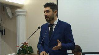 21-05-2016-3 Ciprian Olteanu