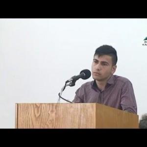 Razvan Safta – Somnul